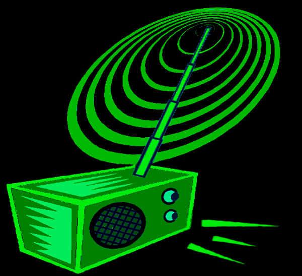 Онлайн Радіо
